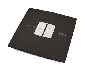 dream sat d o o compact 3000 analog. Black Bedroom Furniture Sets. Home Design Ideas